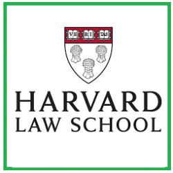 article-harvard